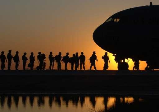 Curso Online de Preparación de Supuestos Prácticos para las Oposiciones del Cuerpo Militar de Sanidad: Enfermería