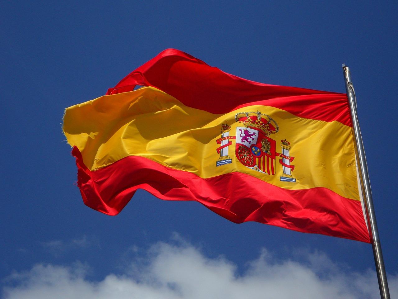 ¿Cómo ingresar a las fuerzas armadas españolas?